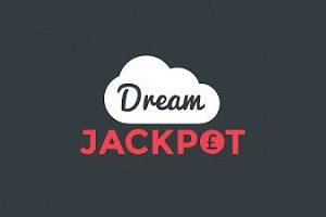 dream jackpot