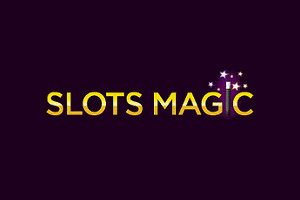 Luck of the slots sister sites online