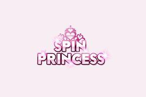 spin princess