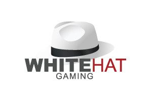 888 poker download windows 10