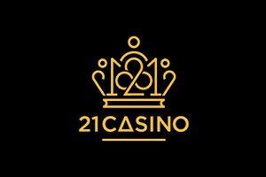 21 Casino Sister Sites