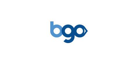 BGO Sister Sites