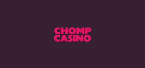 Chomp Casino Sister Sites
