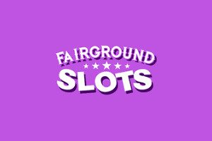 fairground slots