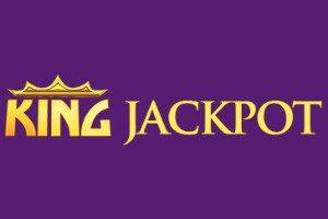 king jackpot