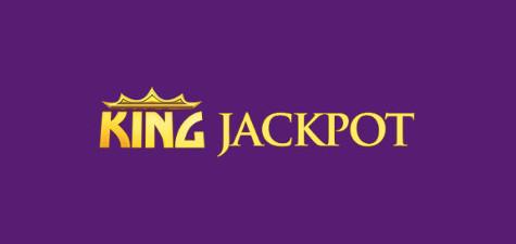 King Jackpot Sister Sites