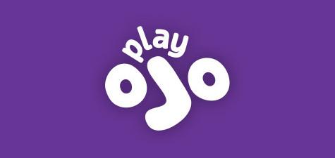 PlayOJO Sister Sites
