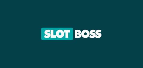 Slot Boss Sister Sites