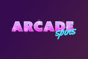 Arcade Spins Casino Sister Sites