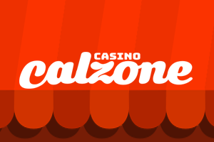 Casino Calzone Casino Sister Sites