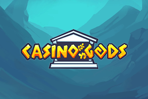 Casino Gods Casino Sister Sites