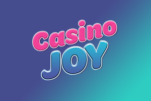 Casino Joy Casino Sister Sites