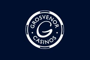 Grosvenor Casino Sister Sites