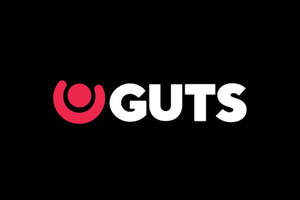 Guts Casino Dunder Casino Sister Sites