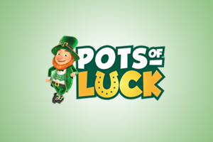 Pots of Luck Casino Sister Sites
