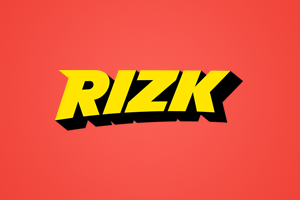 Rizk Casino Dunder Casino Sister Sites