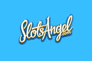 Slots Angel Casino Sister Sites
