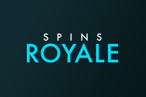 Spins Royale Casino Sister Sites