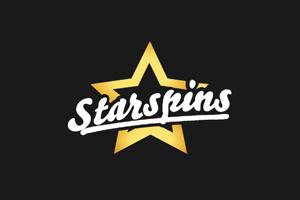 Staspins