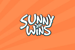 Sunny Wins Casino Sister Sites