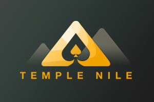 Temple Nile Casino Sister Sites