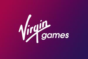 Virgin Games Casino Sister Sites