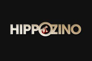 Hippozino Logo