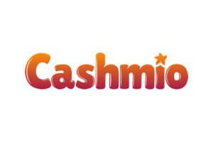 Cashmio Casino