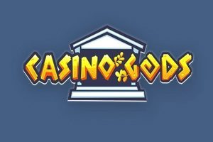 Casino Gods Like Casumo Sister Casino