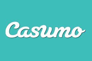 Casumo Sister Sites