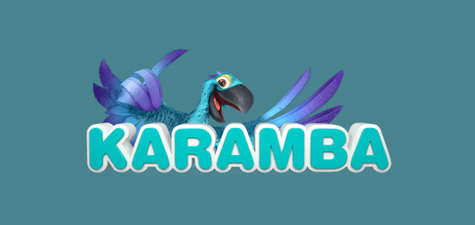 Karamba Casino Feat