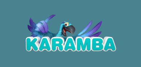 Karamba Casino Feat