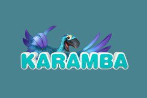 Karamba Sister Sites Picture