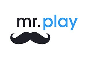 mr.play Site Like Karamba Casino