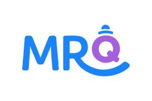 MrQ Site Like Slingo Sister Sites