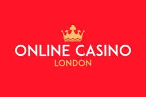Online Casino London Similar Casino Like Slingo