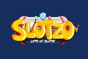 Slotzo Similar Like Karamba Casino
