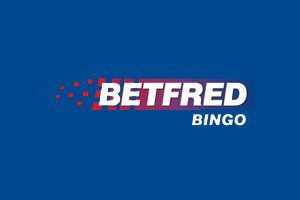 Betfred Bingo Similar To Hert Bingo Sister Sites