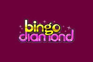Bingo Diamond Site Like The Sun Bingo
