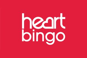 Heart Bingo Sister Sites