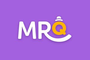 MrQ Bingo Site