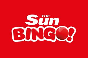 The Sun Bingo Sister Sites